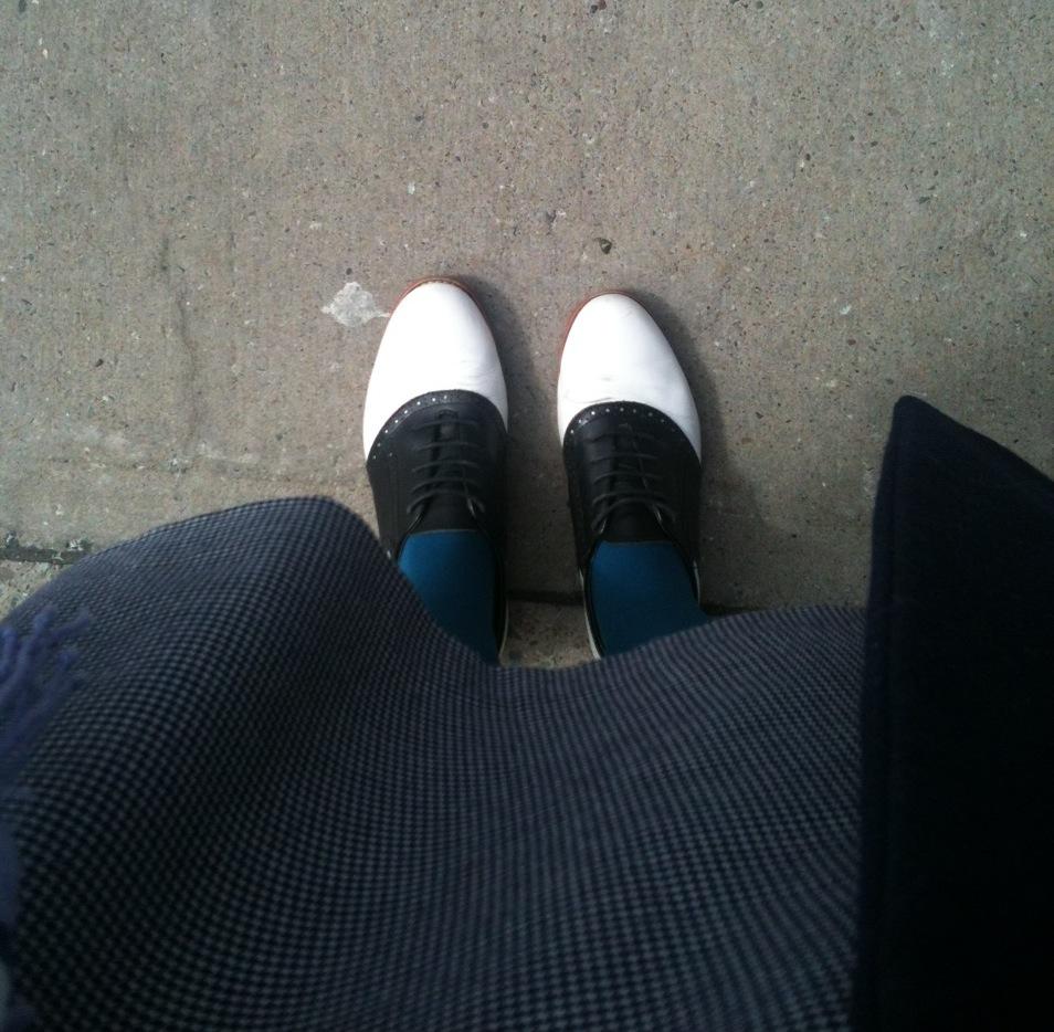 fpqt-saddleshoes