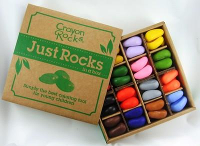 littleecofootprint: march box of eco products has arrived! spring is here!