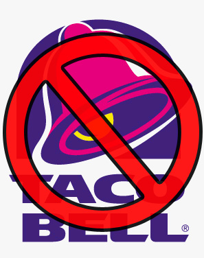 sackvegasdotcom1.files.wordpress.com_2013_04_wpid-anti-taco-bell1