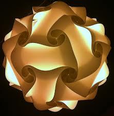 2.bp.blogspot.com_-ODQiabMaWAU_UZT6BHgpmqI_AAAAAAAAB6g_3zW9Xrdi048_s1600_puzzle+light+1