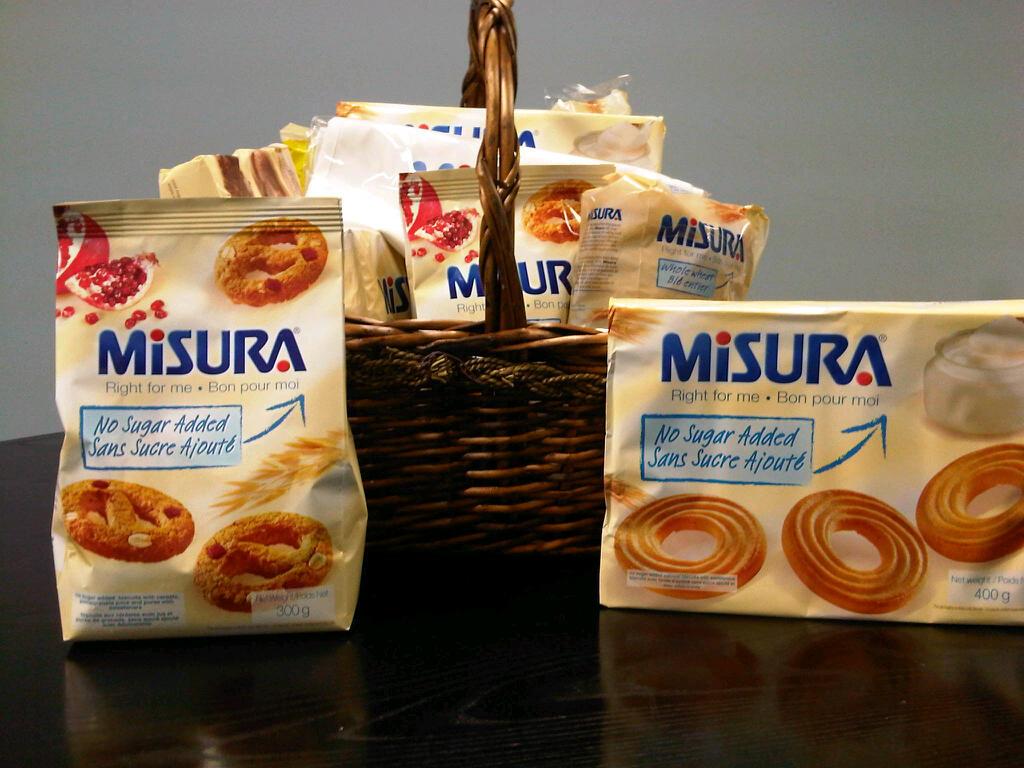 commoncentsmom.com_wp-content_uploads_2013_05_Misura-Spring-Giveaway-1