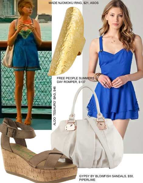fashionablethings.com_wp-content_uploads_2013_05_Romper