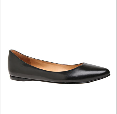 fashionablethings.com_wp-content_uploads_2013_05_simple-black-flats