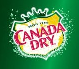 2013 05 23 3 24 26 PM Canada Dry Surprizes Real Ginger, Real Taste, Real Surprises