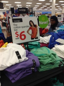 IMG 0295 e1367794066362 224x300 What Does $100 Buy At Walmart Canada?