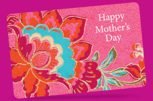 2013 05 01 9 53 35 AM 300x199 5 Mothers Day Gift Ideas Under $25