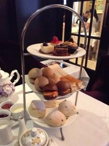 IMG 0496 e1368186199450 224x300 Twilight Tea at the Windsor Arms