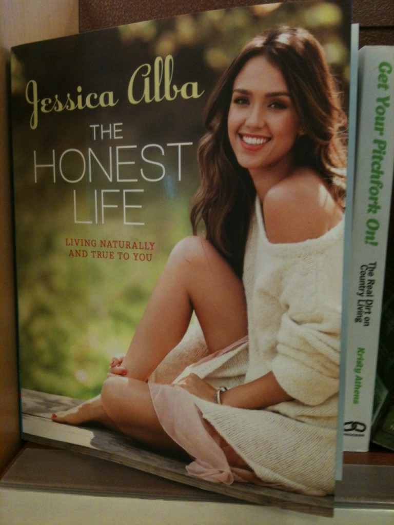 jessica-alba-has-a-book