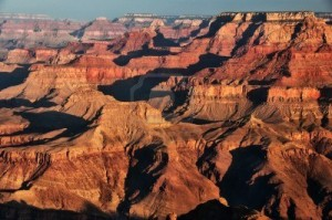 10281733 grand canyon sunrise 300x199 Save Money by Choosing an Off Season Travel Destination