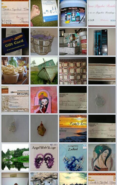 sackvegasdotcom1.files.wordpress.com_2013_05_wpid-sc20130507-182358-11
