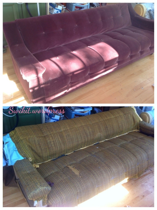 2.bp.blogspot.com_-EWEFKcqHUFQ_UbX5mY_OCoI_AAAAAAAAB7Y_T4RFceDWxqQ_s1600_sofa+before