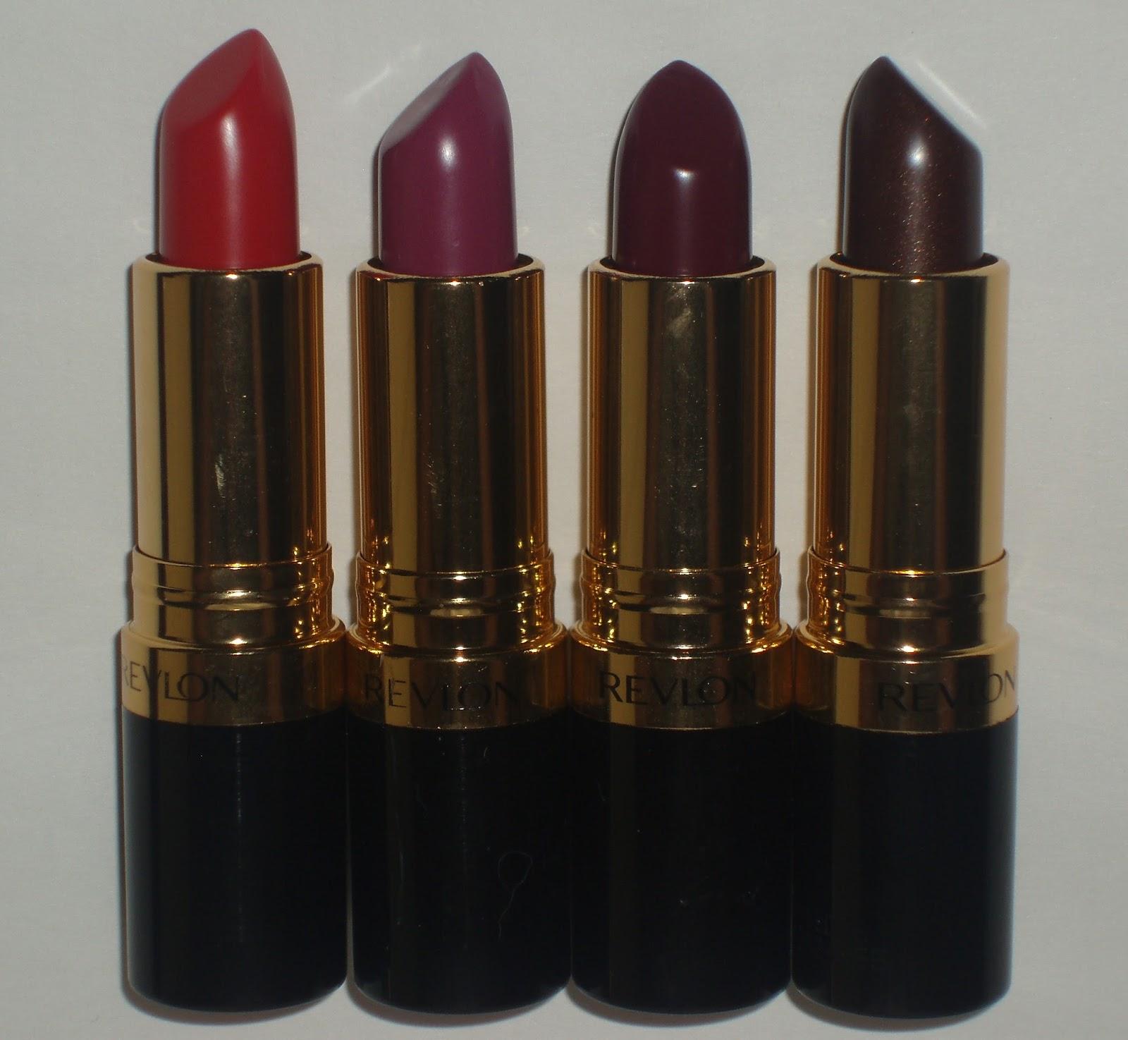 3.bp.blogspot.com_-e69f8NrrAD4_Ub4xNr1WlmI_AAAAAAAAIFA_AgV3GZNCmrM_s1600_P1010029+-+Revlon+Super+Lustrous+Shine+lipsticks