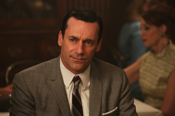 couchtimejill.files.wordpress.com_2013_06_mad-men-favors-jon-hamm7jt