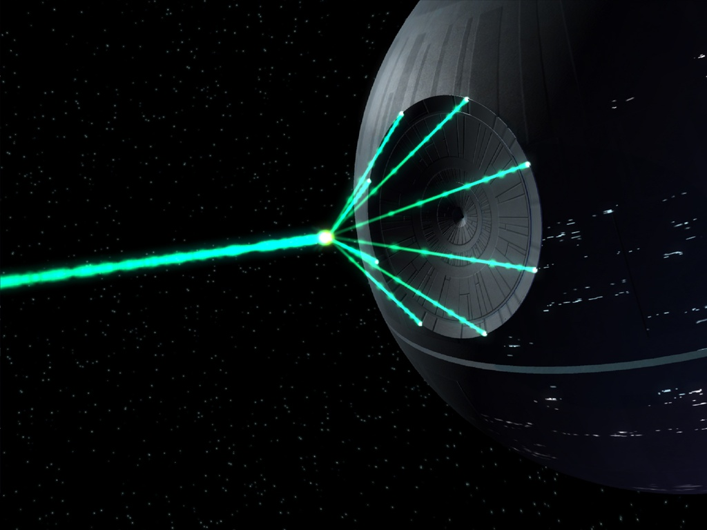 sackvegasdotcom1.files.wordpress.com_2013_06_wpid-deathstarlaser3