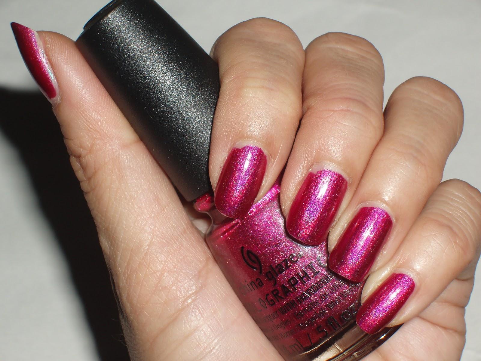 2.bp.blogspot.com_-f6HC9IWzb1M_UYbW2EzZGiI_AAAAAAAAHts_E6dXISK73rI_s1600_P1010239+-+China+Glaze+Infra+Red