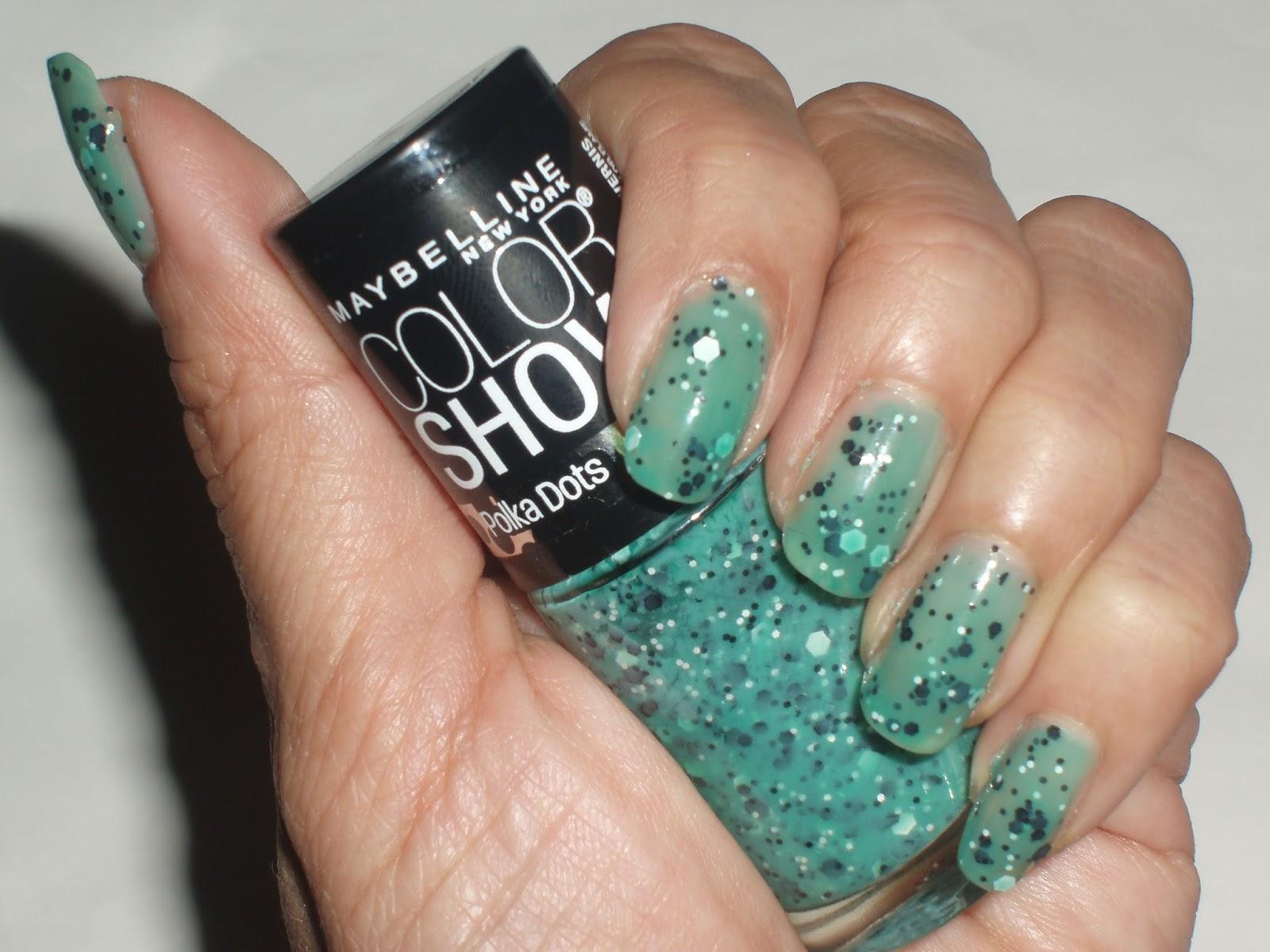 2.bp.blogspot.com_-j3V3xrpBz2s_Uc-YtfAlFkI_AAAAAAAAIJw_psz-YtJuHLU_s1600_P1010127+-+Maybelline+Drops+of+Jade