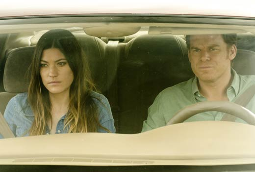 couchtimejill.files.wordpress.com_2013_07_dexter-season-8-scar-tissue
