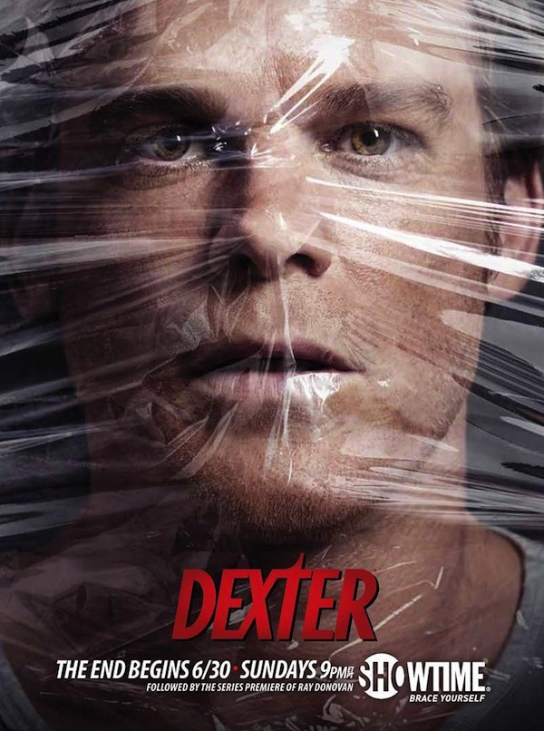 couchtimejill.files.wordpress.com_2013_07_dexter-season-8