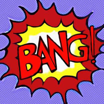 sackvegasdotcom1.files.wordpress.com_2013_07_wpid-bang1