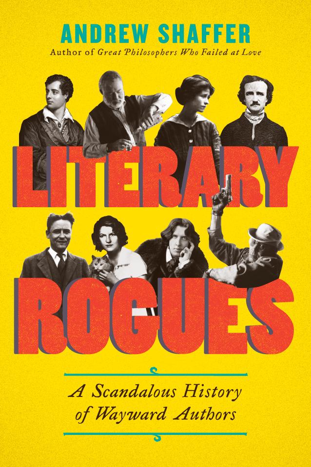 2.bp.blogspot.com_-K2ihHQUElIY_Uh4S0880BuI_AAAAAAAAdU0_JmyiG9Bjez8_s1600_LiteraryRogues-highres