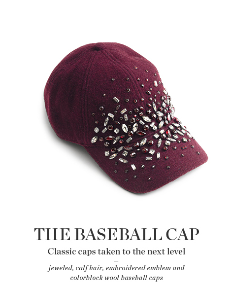 fashionablethings.com_wp-content_uploads_2013_08_jcrew-ball-cap