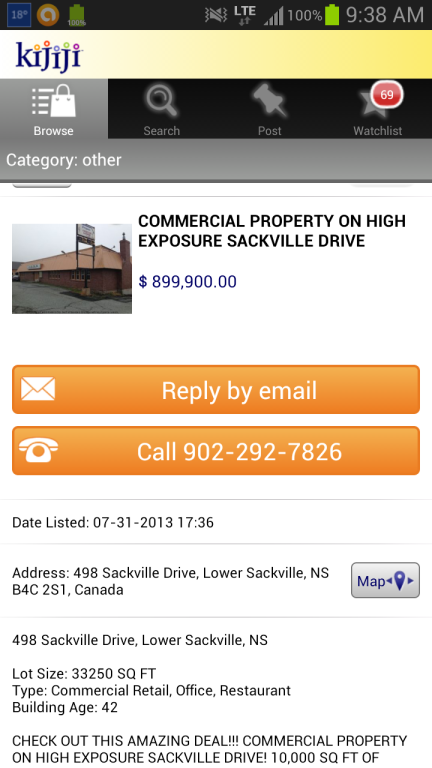 sackvegasdotcom1.files.wordpress.com_2013_08_wpid-screenshot_2013-08-14-09-38-251