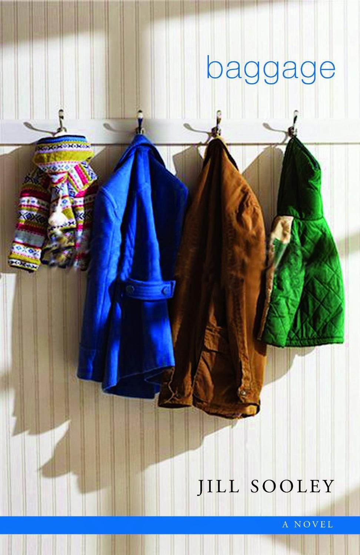 1.bp.blogspot.com_-KEql18599Jo_UkRpzqWQkrI_AAAAAAAAACE_J_wRiovdN5A_s1600_baggage