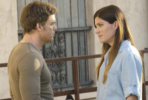 couchtimejill.files.wordpress.com_2013_09_dexter-season-8-episode-11