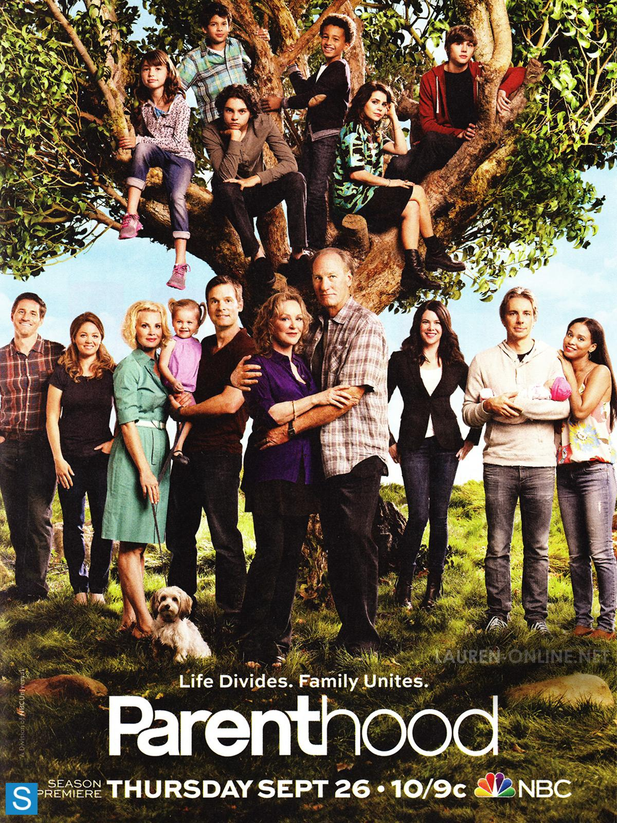 couchtimejill.files.wordpress.com_2013_09_parenthood-season-5-promotional-poster_full