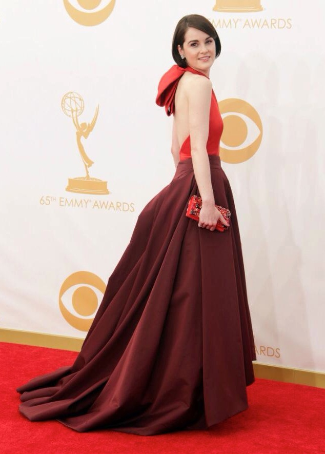 fashionablethings.com_wp-content_uploads_2013_09_Emmys-2013-Michelle-Dockery