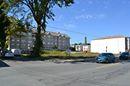 live.haligonia.ca_images_obgrabber_2013-09_1116391108