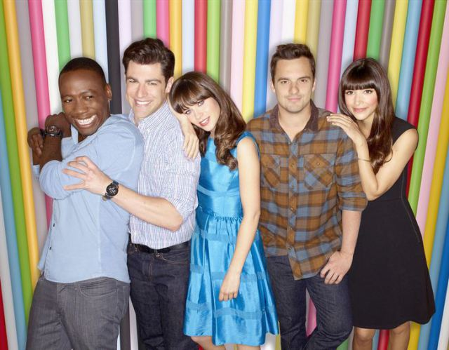 new-girl-season-3-cast-photo-w724