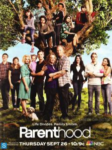 Parenthood-Season-5-Promotional-Poster_FULL