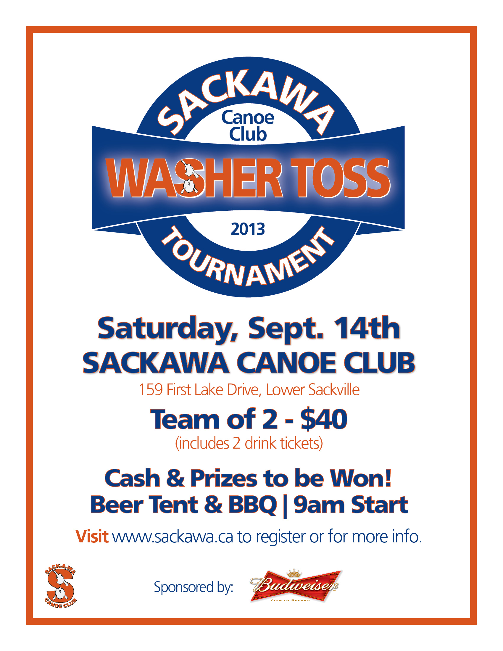 sackvegasdotcom1.files.wordpress.com_2013_09_wpid-washertoss_poster1