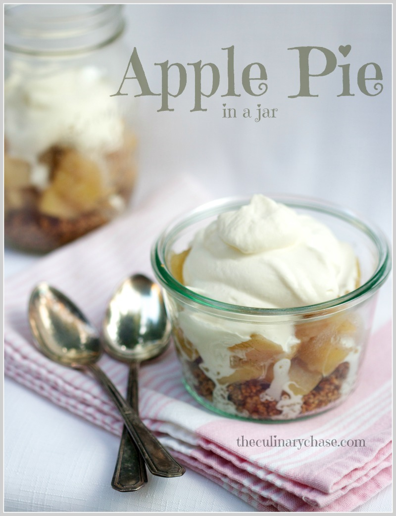 theculinarychase.com_wp-content_uploads_2013_08_apple-pie-in-a-jar-by-The-Culinary-Chase
