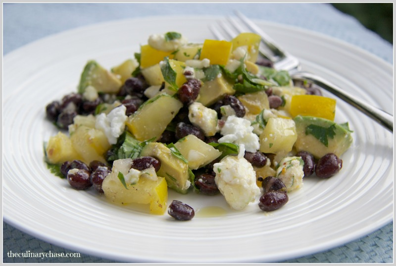 theculinarychase.com_wp-content_uploads_2013_08_black-bean-salad-by-The-Culinary-Chase