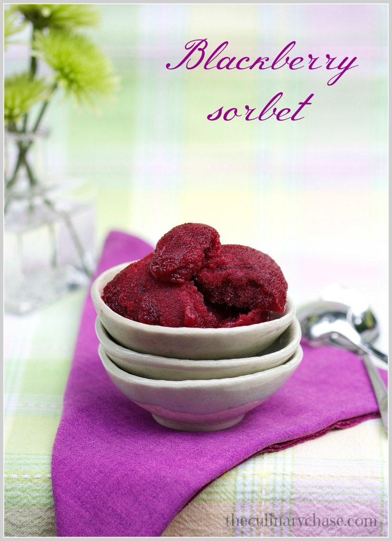 theculinarychase.com_wp-content_uploads_2013_08_blackberry-sorbet-by-The-Culinary-Chase