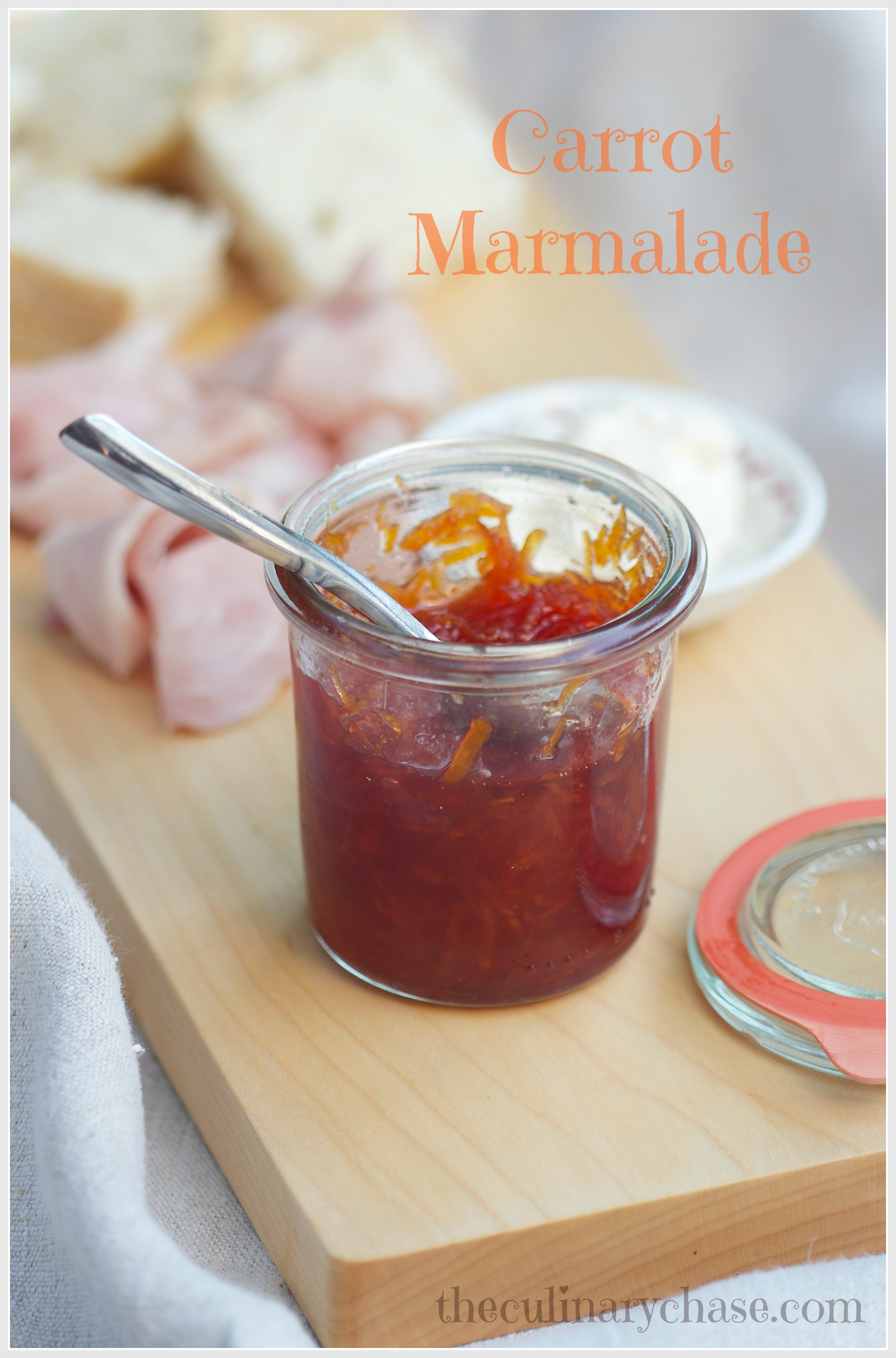 theculinarychase.com_wp-content_uploads_2013_08_carrot-marmalade-by-The-Culinary-Chase