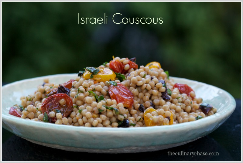 theculinarychase.com_wp-content_uploads_2013_09_Israeli-Couscous-with-Roasted-Tomato-Dressing-by-The-Culinary-Chase