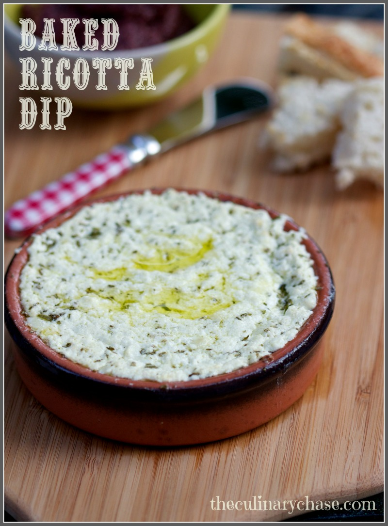 theculinarychase.com_wp-content_uploads_2013_09_baked-ricotta-dip-by-The-Culinary-Chase