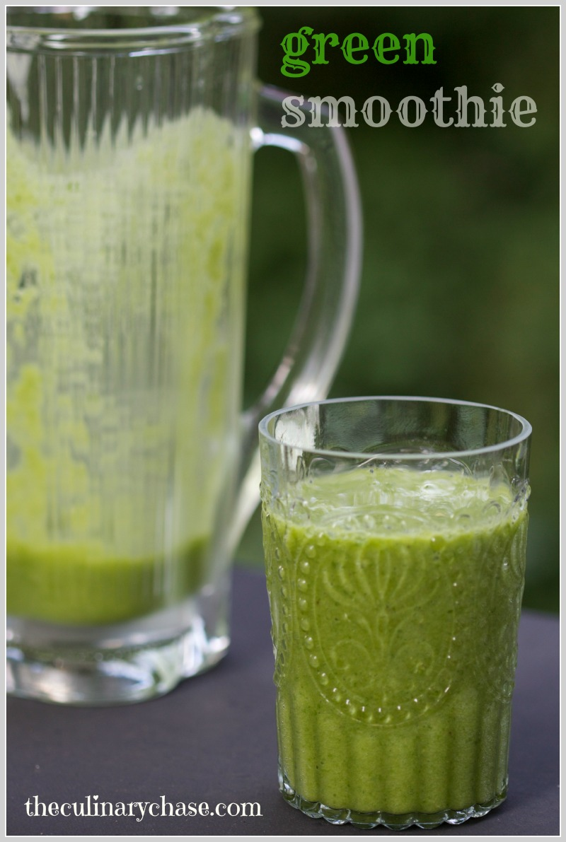 theculinarychase.com_wp-content_uploads_2013_09_green-smoothie-by-The-Culinary-Chase