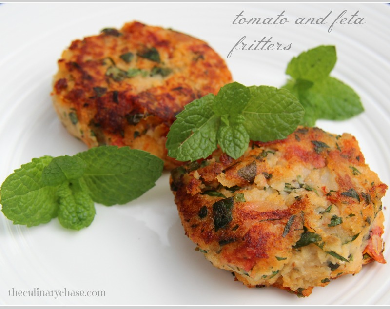 theculinarychase.com_wp-content_uploads_2013_09_tomato-feta-fritters-by-The-Culinary-Chase