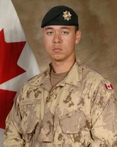 www.dfo-mpo.gc.ca_media_infocus-alaune_2011_images_mspv-npsh_MCLAREN