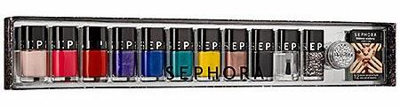 3.bp.blogspot.com_-oDnBNvpkeyY_Uldb3pQsWLI_AAAAAAAAIs4_8KlVB4qJ_tY_s1600_Sephora+Nail+Blockbuster