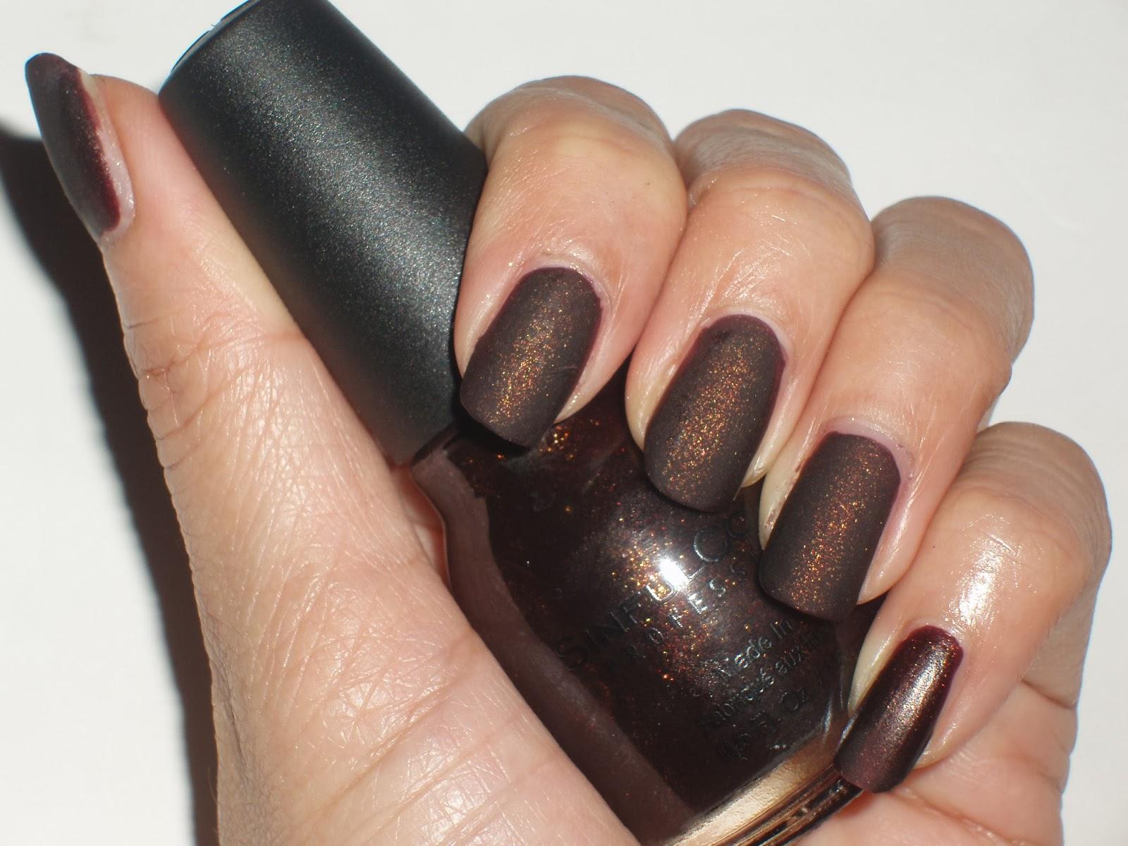 4.bp.blogspot.com_-XQ3QA3MQHVs_Ulie_XrPBMI_AAAAAAAAIt0_UmP3YzEAUyA_s1600_P1010218+-+Sinful+Colors+Leather+Loose