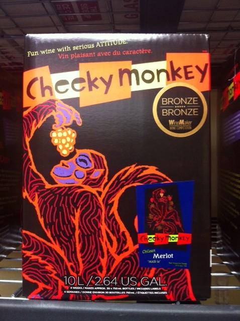 mommyjuiced.com_wp-content_uploads_2013_10_cheekymonkey-e1381929654100