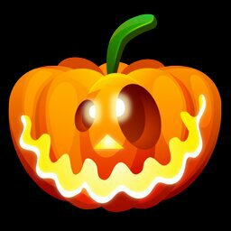 sackvegasdotcom1.files.wordpress.com_2013_10_wpid6080-wpid-halloween-crazy-icon