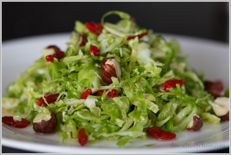theculinarychase.com_wp-content_uploads_2013_10_Brussels-Sprout-Salad-with-Garlic-Goji-Berry-Dressing