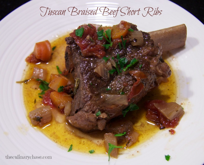 theculinarychase.com_wp-content_uploads_2013_10_Tuscan-Braised-Beef-Short-Ribs-by-The-Culinary-Chase1