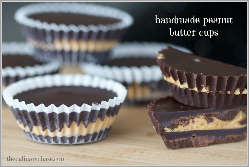 theculinarychase.com_wp-content_uploads_2013_10_handmade-peanut-butter-cups-by-The-Culinary-Chase